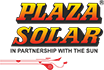 plazasolar