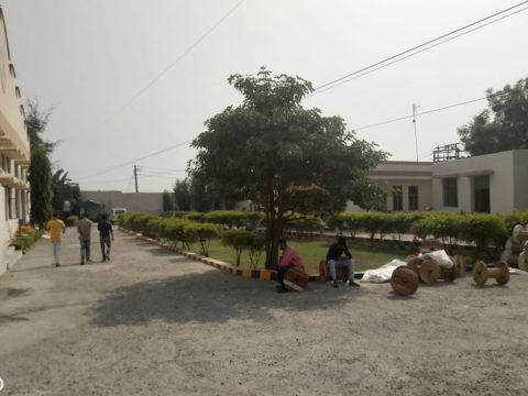 plazasolar